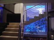 Воздушно-пузырьковые панели для дома и офиса